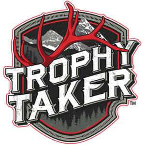 Trophy Taker Broadheads and Field Points