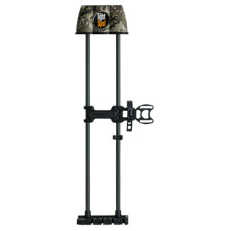 Tight Spot Quiver 5 Arrow Optifade Open Country Right Hand