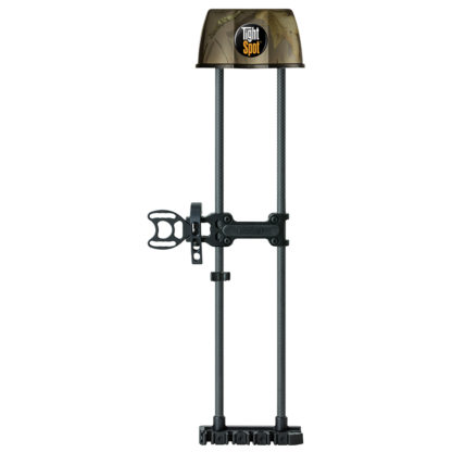 Tight Spot Quiver 5 Arrow Mossy Oak Country Roots Left Hand