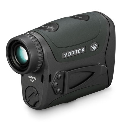 Vortex Optics Razor HD 4000 Laser Rangefinder LRF-250
