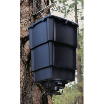 American Hunter Outdoor Products Collapsible Nesting Feeder AN-NF60