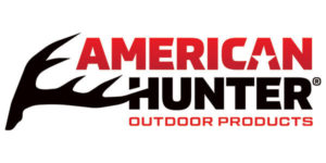 American Hunter Outdoor Products