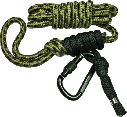 Hunter Safety System Rope Style Tree Strap RSTS