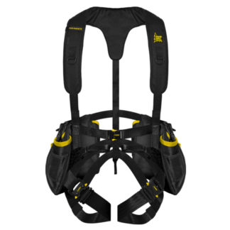 Hunter Safety System Harness Hanger HSS-HANG