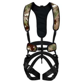 Hunter Safety Sytem Bowhunter Harness X-1