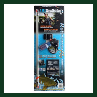 Bowfishing Kits