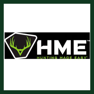 HME Products Trail Camera Mounts