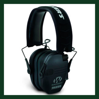 Hearing Protection & Enhancement