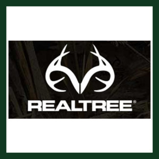 Realtree EZ Mount Camera Holders