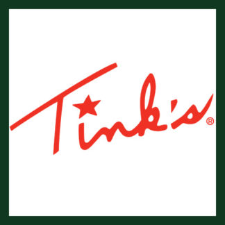 Tink's Scents