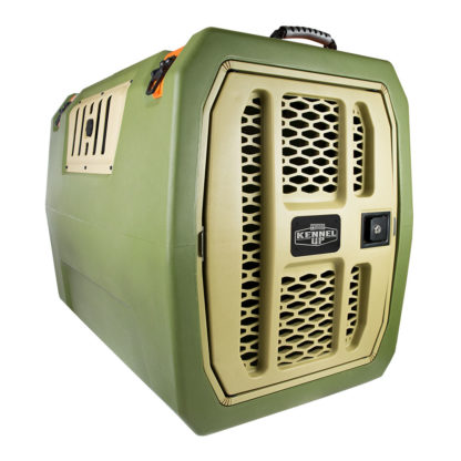 Primos KennelUp Dog Kennel Intermediate 69100