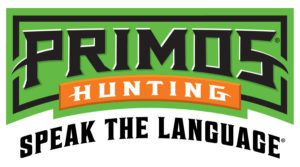 Primos Hunting Speak The Language