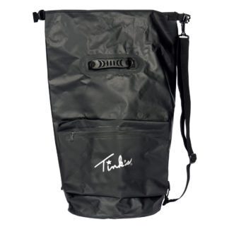 Tinks Total Protection Dry Bag W6306