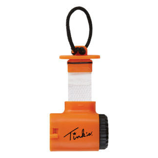 Tinks Scents Scent Reel Retractable Scent Wick W5106