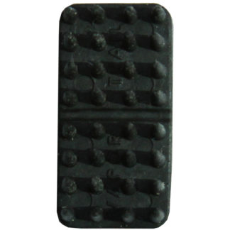 Vapor Trail Limb Pad Protector Black