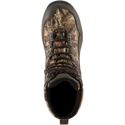 Danner Boots Vital 1200 Hiking Boot 41555