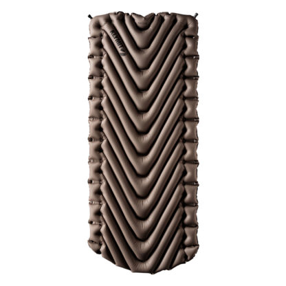 Klymit Sleeping Pads Static V Luxe