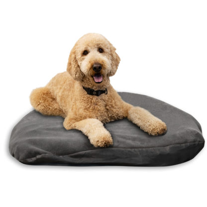 Klymit Moon Dog Bed Large