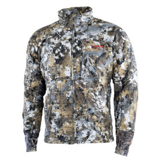 Sitka Gear Celsius Midi Jacket Optifade Elevated II 70011-EV Mid Season
