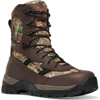 Danner Boots Alsea Hiking Boot 600g 46723