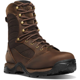 Pronghorn Hunting Hicking Boot Brown 41340
