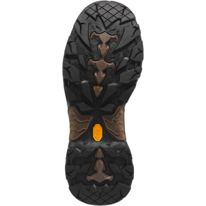 Pronghorn Hunting Hicking Boot Realtree Edge 41343