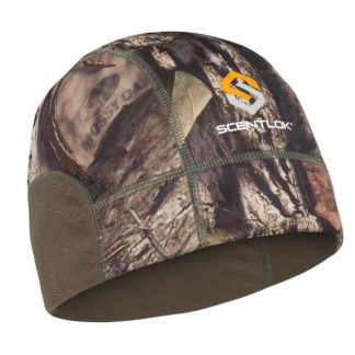 Scentlok Full Season Skull Cap Mossy Oak Break-Up Country 2110041-082