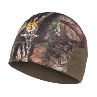 Scentlok Full Season Skull Cap Realtree Edge 2110041-153