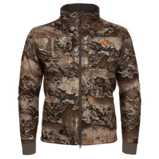 Scentlok Voyage Jacket Realtree Excape BE1 1030610-223