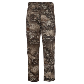 Scentlok Voyage Pant Realtree Excape BE1