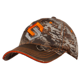 Scentlok Bowhunter Elite Cap Realtree Excape 2110640-223