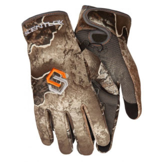 Scentlok Bowhunter Elite 1 Voyage Glove Realtree Excape BE1 2110631-233