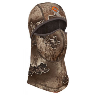 Scentlok Bowhunter Elite Headcover Realtree Excape BE1 2110644-233