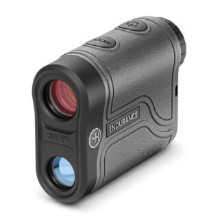 Hawke Optics Laser Range Finder Endurance 700 41210