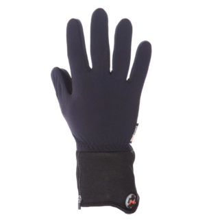 Mobile Warming Heated Glove Liner