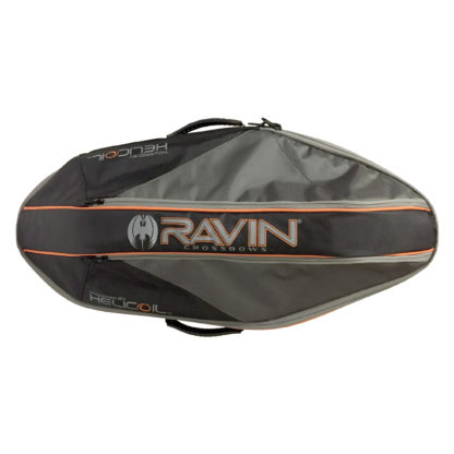 Ravin Crossbow R26 R29 Soft Case R181