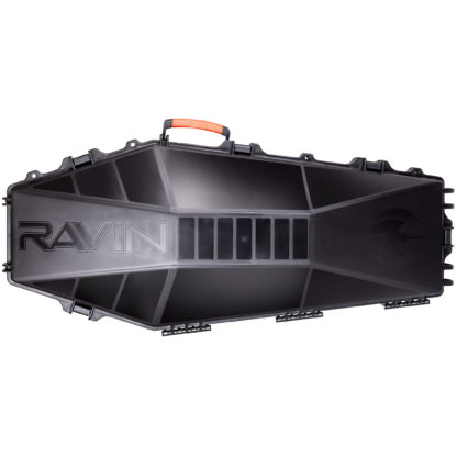 Ravin Crossbow R26 R29 Hard Case R186