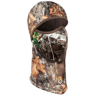 Scentlok Savanna Lightweight Head Cover Face Mask 87490-153