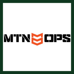 Mountain OPS