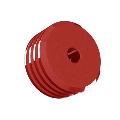 Bee Stinger Freestyle Weight 4oz Red