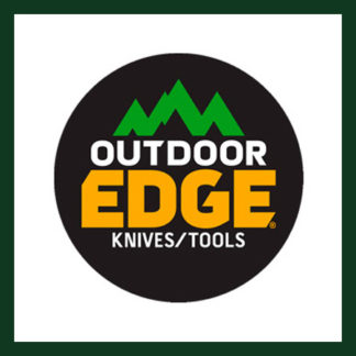 Outdoor Edge Saws