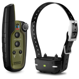 Garmin Sport PRO Training Collar 010-01205-00
