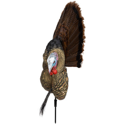 Avian-X Turkey Decoy Trophy Tom AVX8021