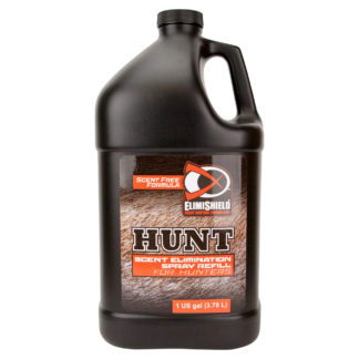 ElimiShield Hunt Scent Elimination Refill