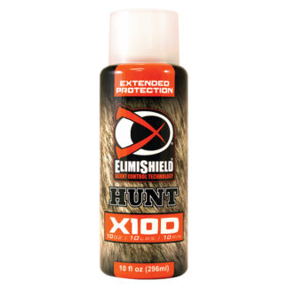 ElimiShield Hunt Scent Elimination X10D