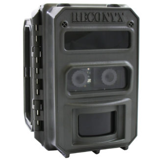 Reconyx Camera UltraFire GEN2 XR6