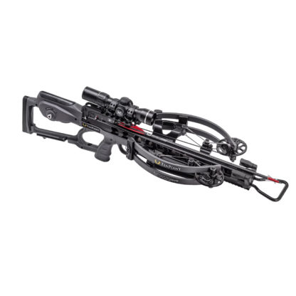 TenPoint Crossbow Vapor RS470 ACUslide Graphite CB20004-1399