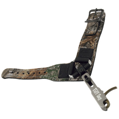 Spot Hogg Release Tuff Guy Rigid Realtree TGRT