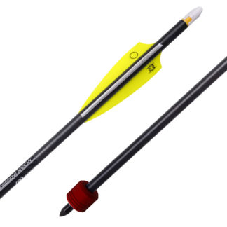 TenPoint Crossbow Discharge Arrow Alpha Nock HEA-00018
