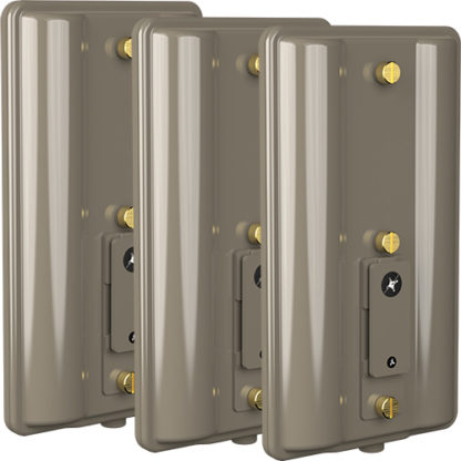 CuddeBack Cuddepower Battery Tray 3 Pack